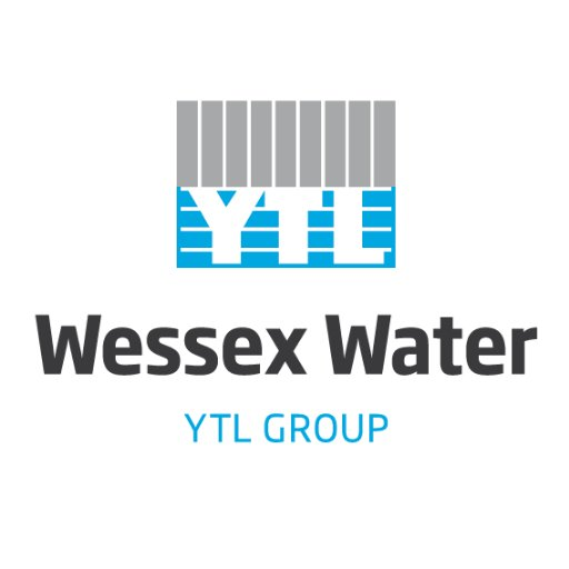 Logo of Wessex Water