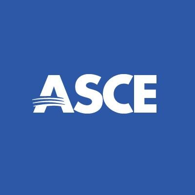 Logo of ASOCE