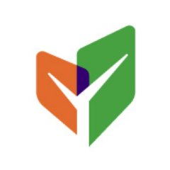 Logo of SMMC
