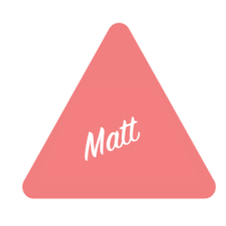 Picture of Matt Loudon