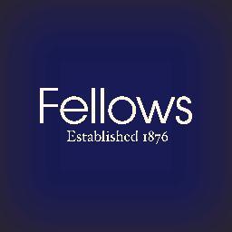 Logo of Fellows