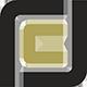 Logo of Ffc Capital