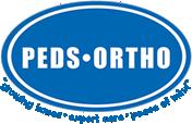 Logo of Pediatric Orthopedics