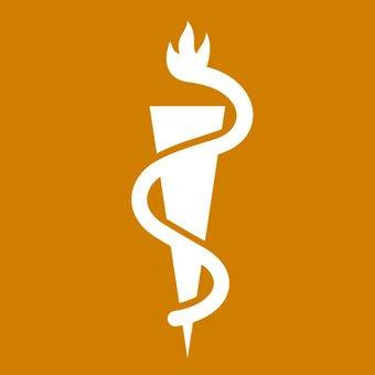 Logo of AAOFP