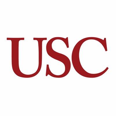Logo of UOSC