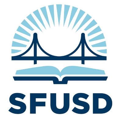 Logo of SFUSD