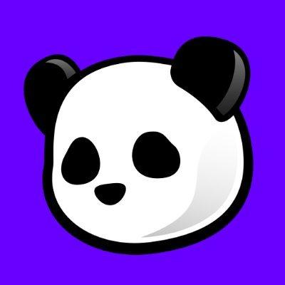 Logo of Panda