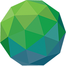 Logo of Green Climate Fund