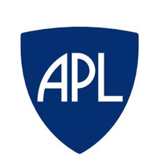 Logo of Jhu Apl
