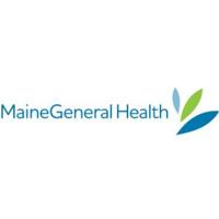 Logo of Mainegeneral Medical Center