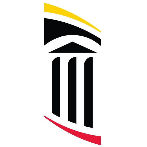Logo of University Of Maryland