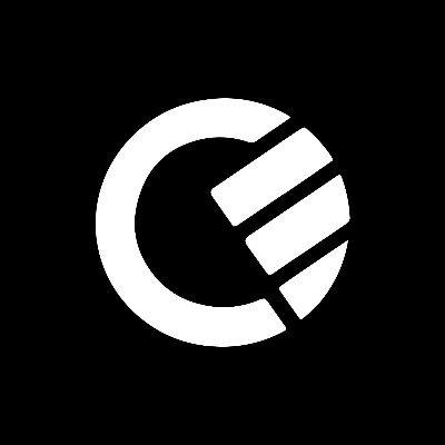Logo of Curve