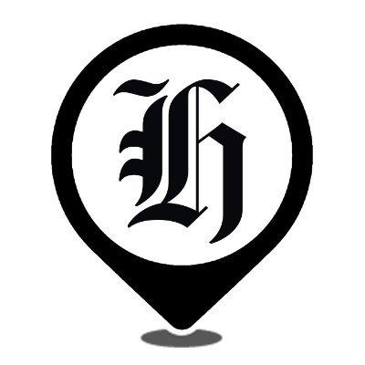 Logo of New Zealand Herald