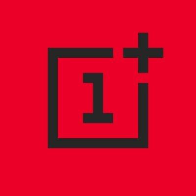 Logo of Oneplus