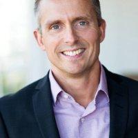 Picture of Sven Eggefalk