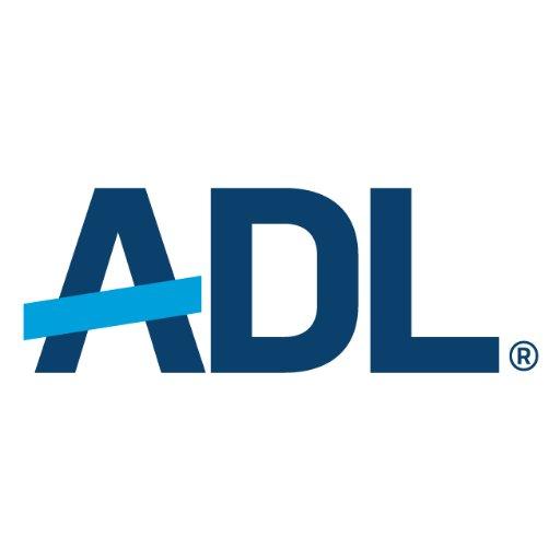 Logo of Adl