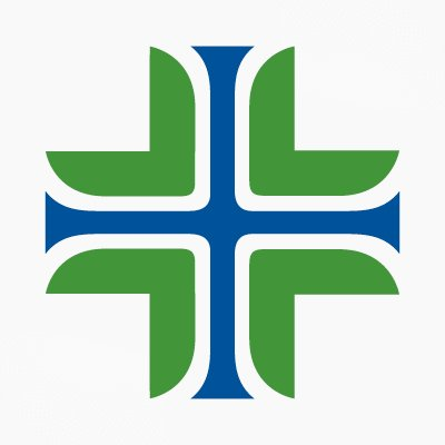 Logo of St. Joseph Health