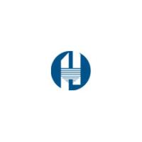 Logo of HCDOPBC