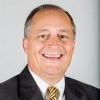 Picture of David Durham