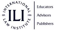 Logo of International Law Institute