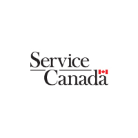 Logo of Canada