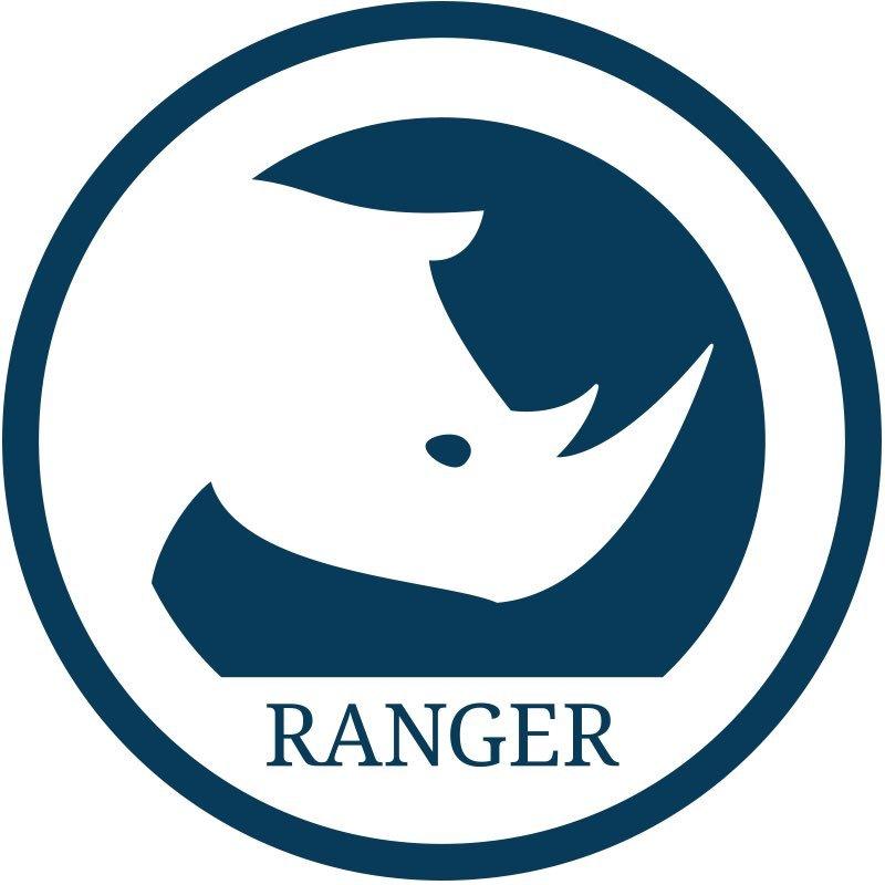 Logo of Ranger Marketing & Vertriebs