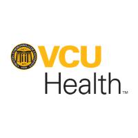 Logo of Vcu Medical Center