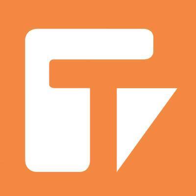 Logo of Tagrem