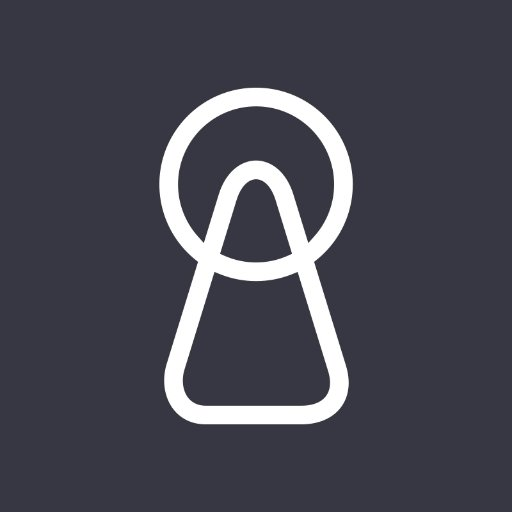 Logo of Airsorted