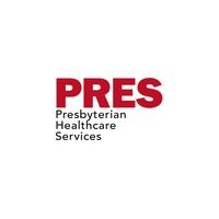 Logo of PRMC