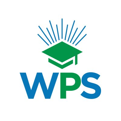 Logo of Westminsterpublicschools