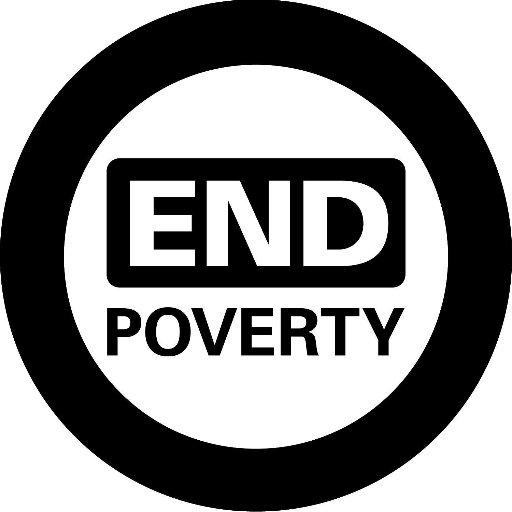 Logo of World Bank