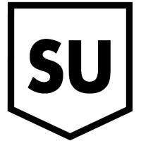 Logo of Washington University