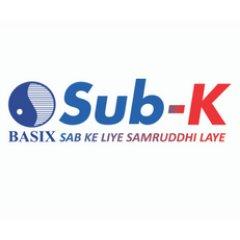 Logo of BSIL