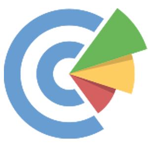 Logo of Data.Be