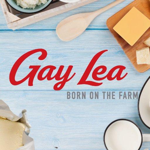 gay lea foods mississauga