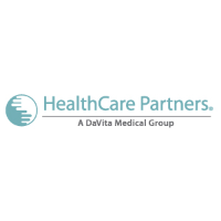 Logo of Partners Healthcare