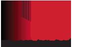 Logo of Williams Build & Design