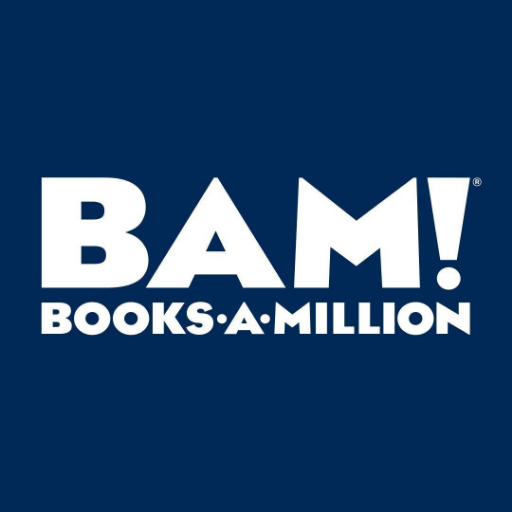 Books A Million's Email Format - booksamillion.com Email ...