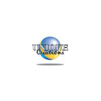 Logo of Unique Creations
