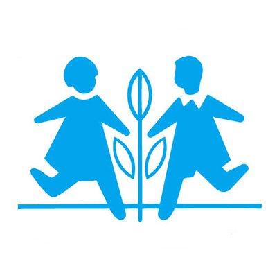 Logo of SCVI