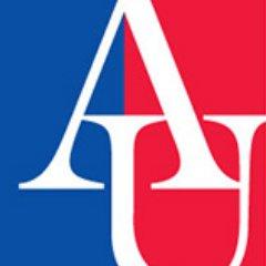 Logo of Kennedy Political Union