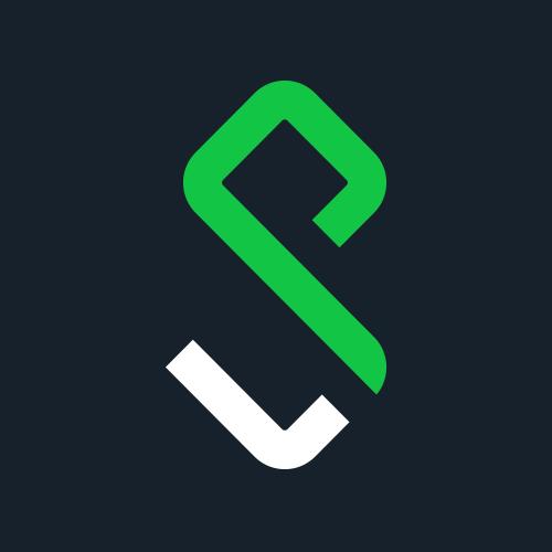 Logo of Pulse Secure