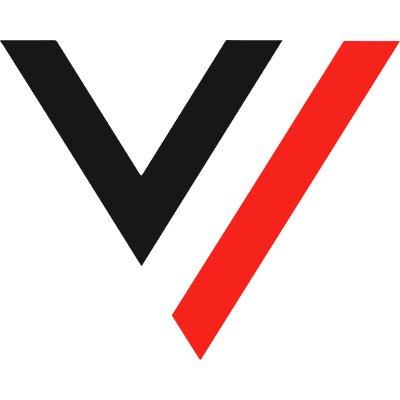 Logo of Vito Ventures