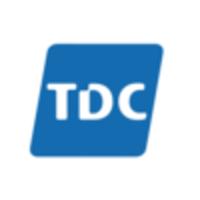 Logo of Tdc