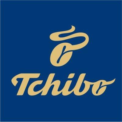 Logo of Tchibo