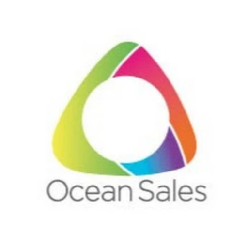 Logo of Ocean Sales Group