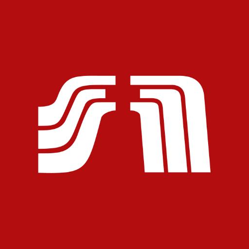 Logo of SMUOM