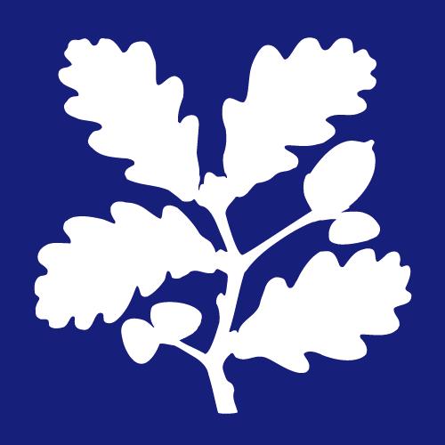 Logo of National Trust