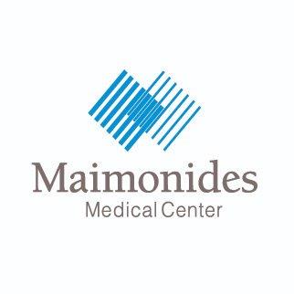 Logo of Maimonides Medical Center